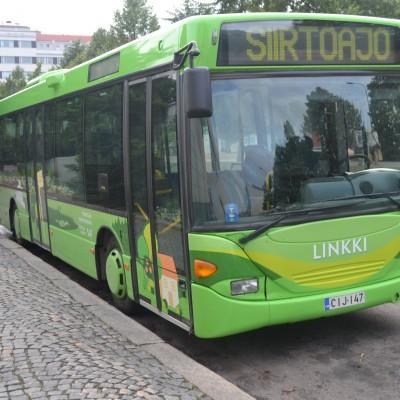 Jyväskylän_Liikenne_Scania_Omnilink_1